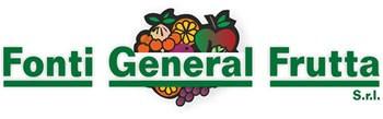 Fonti General Frutta Srl